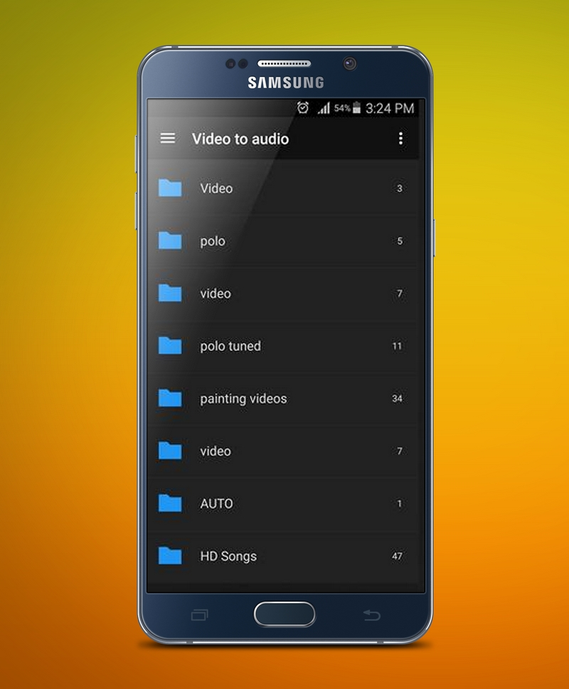 Tubemate Youtube Downloader 3 2 9 Video-Audio Downloader APK