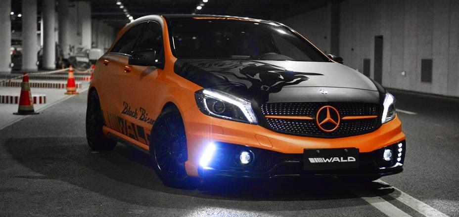 [Resim: Wald+Mercedes-Benz+A+Serisi+1.jpg]