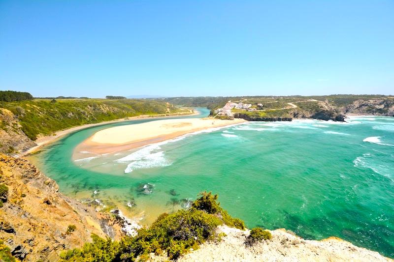 Portugalia, wioski Portugalii, co zobaczyć w Lizbonie, Lizbona, Portugalia ciekawostki, Lizbona ciekawe miejsca, Lizbona przewodnik, Alentejo, Podróże, EUROPA, ocean w Portugalii, Algarve co zobaczyć, Tavira, Aveiro,
