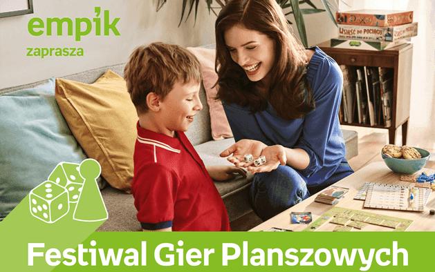 http://www.planszowkiwedwoje.pl/2018/09/5-edycja-festiwalu-gier-planszowych-w.html
