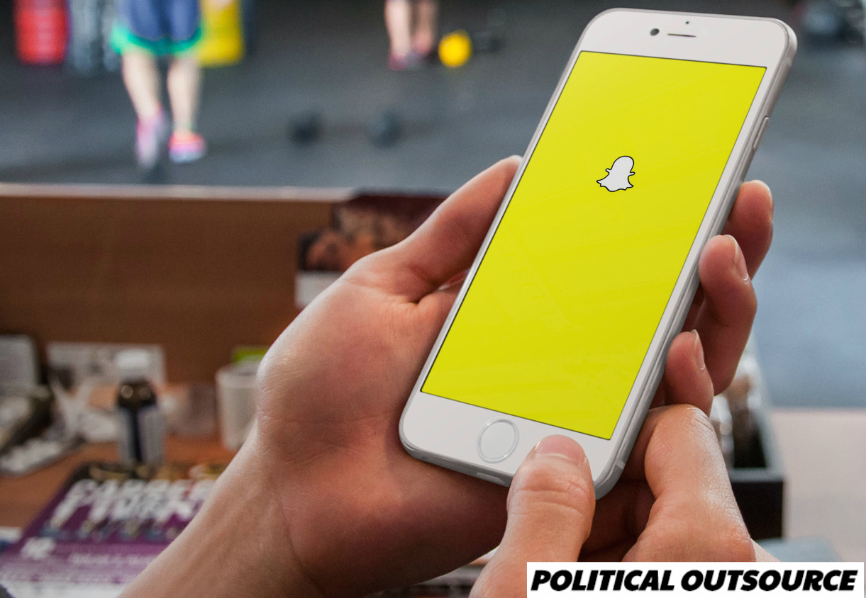 How To Buy Stocks For Snapchat Snapchat To Roll Out It S Own Ipo Stock