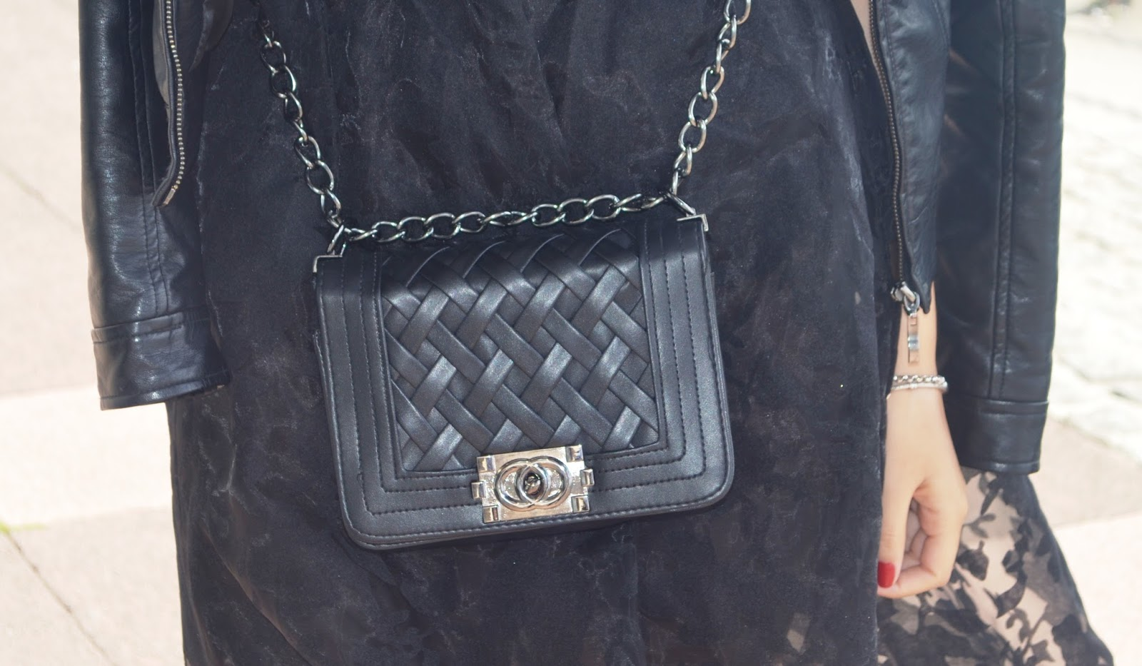 AW15 Fashion Trend