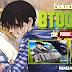 Evaluación de BTOOOM! de Panini Manga