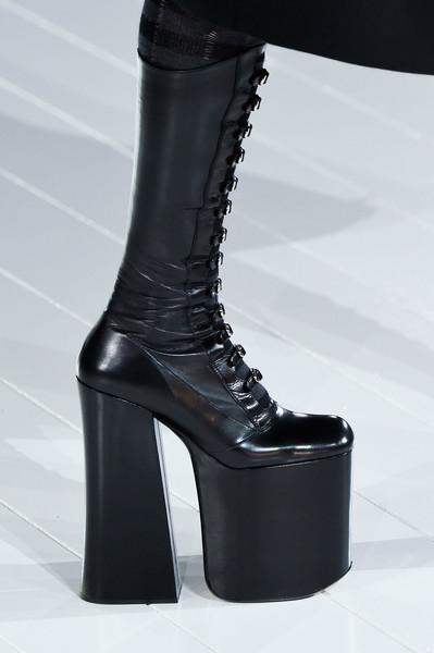 MarcJacobs-MBFWNY-ElblogdePatricia-shoes-calzado
