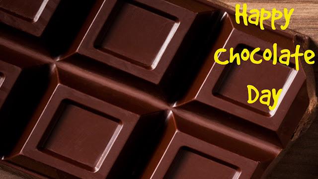 chocolate wallpaper photos