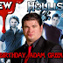 HOLLISTON Season 2 (2013) | Horror TV Review