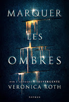 http://www.leslecturesdemylene.com/2017/01/marquer-les-ombres-de-veronica-roth.html