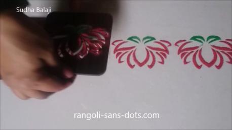 super-easy-rangoli-border-image-1ai.png