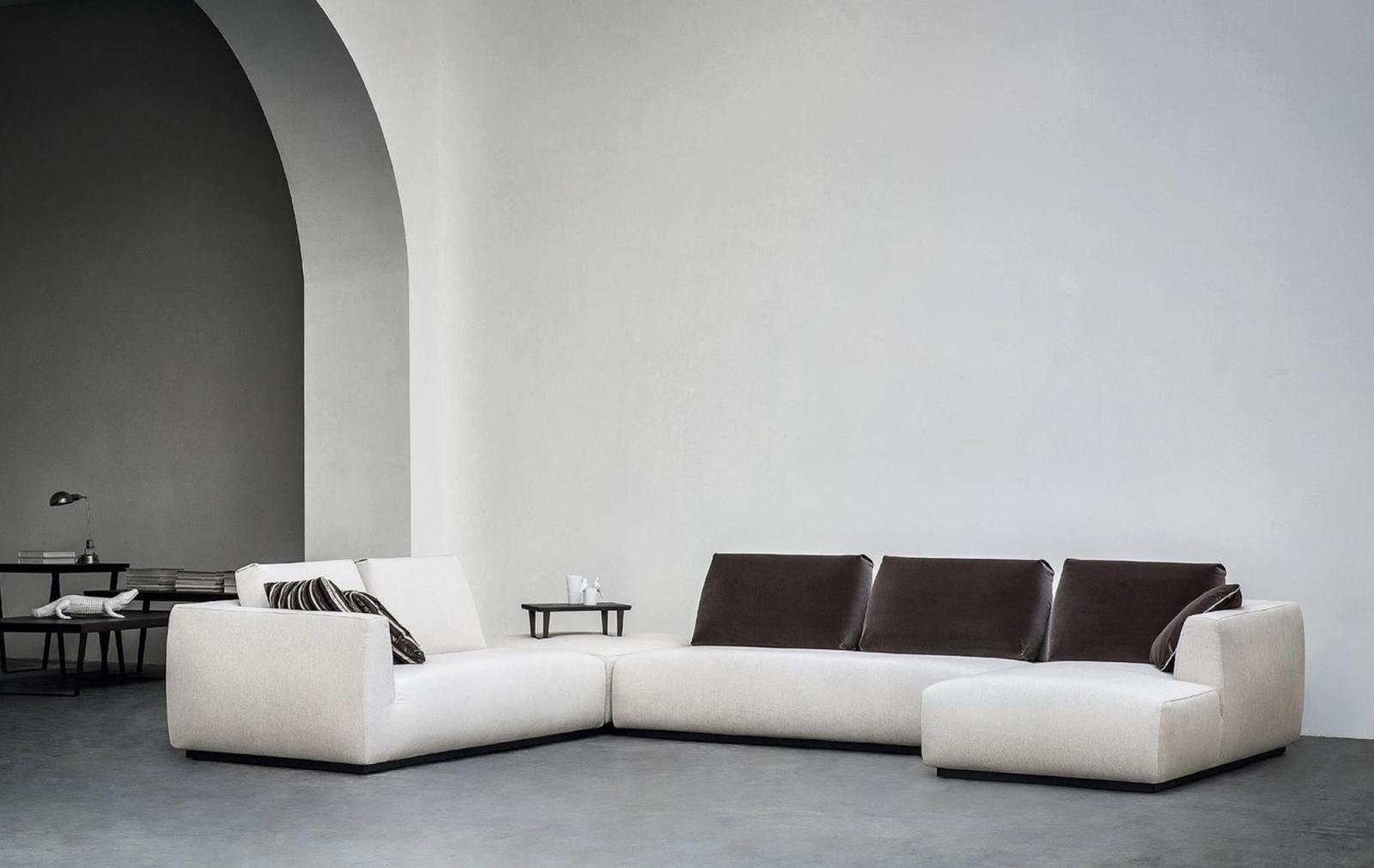 Momentoitalia italian furniture blog italian modern for Modern italian furniture