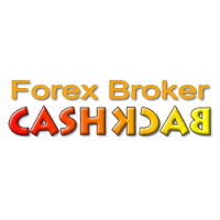 Рибейт сервис Forex Broker CashBack