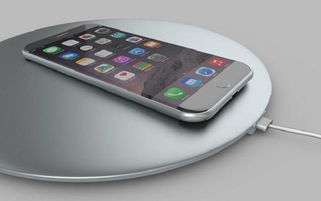 iphone 7 lock nhật thiết kế sang trọng