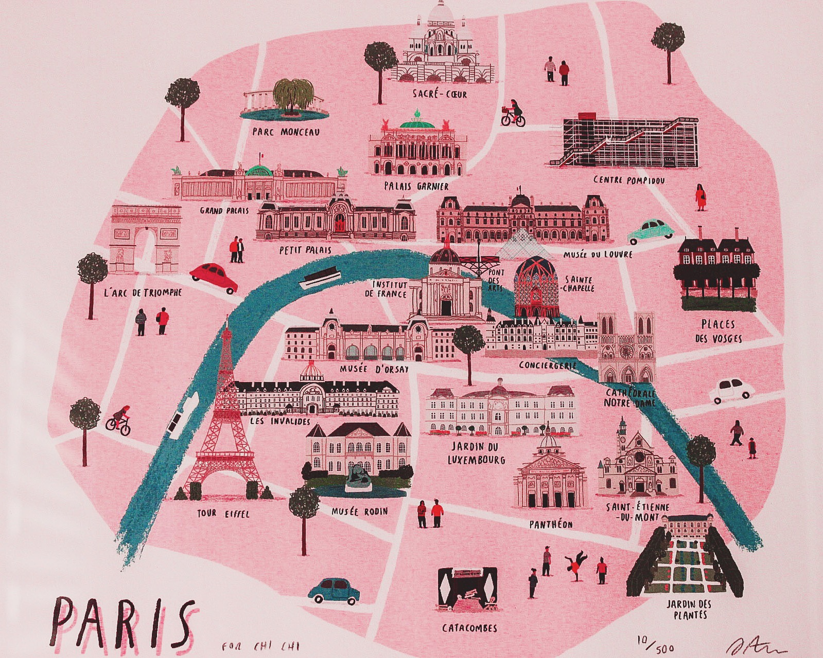 easons to travel, motivation to travel travel the world life change travel learn with travel 2016 fall autumn top indian blog indian travel blogger indian fashion blogger london blog brit blog  uk blog travel story travel 2016 fav cities paris london alex foster illustration review