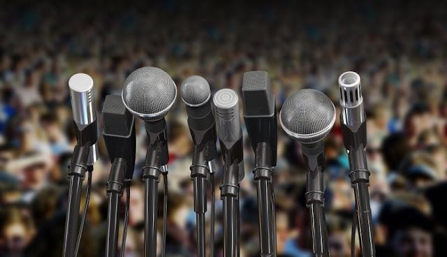 Τι απαγορεύεται, τι επιτρέπεται και πότε για τις εμφανίσεις υποψήφιων σε Τηλεόραση, Ραδιόφωνα και Διαδίκτυο