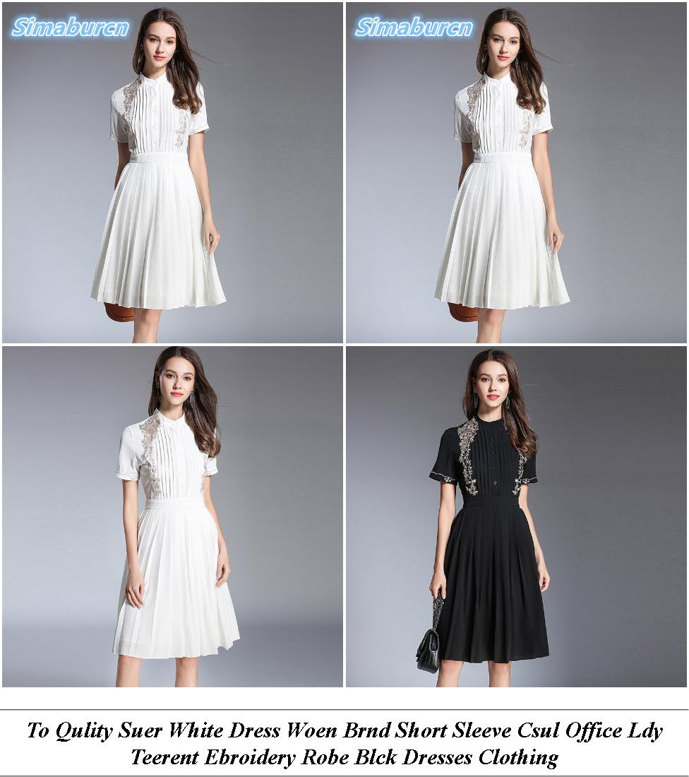 Ackless Dress Amazon - Sale Second Hand Phones - Google Company Dress Code
