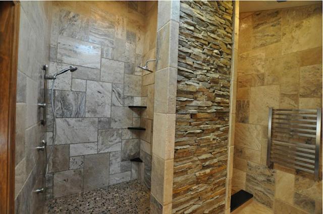 http://rumahsiana.blogspot.com/2017/03/estimasi-rincian-biaya-pembuatan-kamar-mandi-sederhana-rumah-minimalis.html