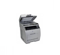 Printer Driver HP LaserJet 2840