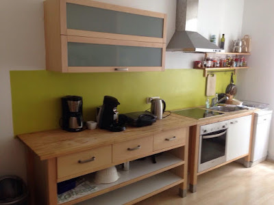 Ikea Küche Gebraucht Kaufen