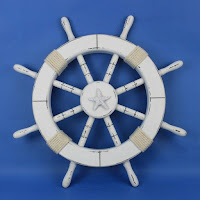 https://www.ceramicwalldecor.com/p/elginpark-18-decorative-ship-wheel-with.html