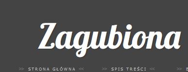 http://zagubiona-historia.blogspot.com/