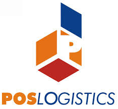Pos Logistik Indonesia