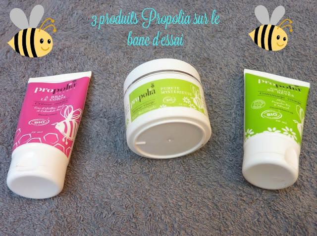 produits-propolia-bio-gommage-masque-creme-mains