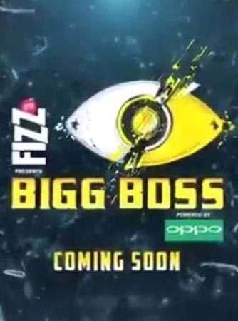 Bigg Boss 11 - 19 Nov 2017 Free Download