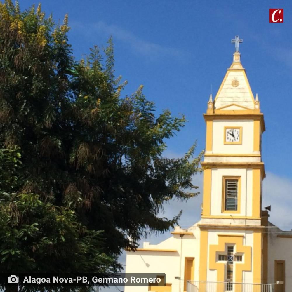 ambiente de leitura carlos romero francisco gil messias povoa de varzim eca queiroz cidade natal raizes teluricas lugar nascimento