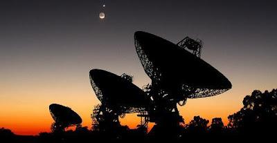 Vida, ciencia y conciencia alienígenas 1, Francisco Acuyo, Ancile