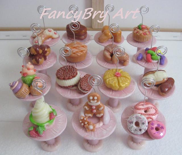 FancyBry Art: ottobre 2012