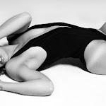 Mimi Elashiry - Galeria 1 Foto 5