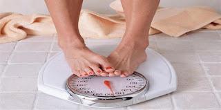 إحذر التعليق على وزن طفلتك الزائد
