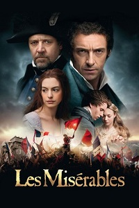 Watch Les Misérables Online Free in HD