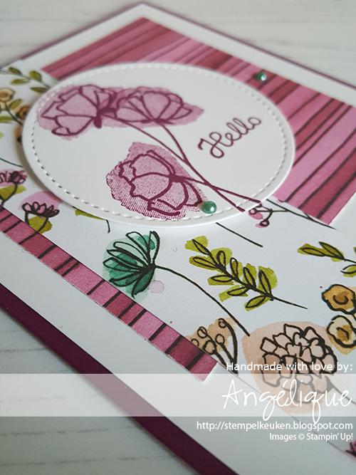 de Stempelkeuken Stampin'Up! producten koopt u bij de Stempelkeuken http://stempelkeuken.blogspot.com #stempelkeuken #stampinup #stampinupnl #stampinupdemonstrator #sharewhatyoulove #sharewhatyoulovesuite #stampinup30 #stamping #cardmaking #basteln #kaartenmaken #knutselen #diy #stempelen #lovewhatwedo #richrazzleberry #pearl #pearls #denhaag #scheveningen #kaarten #cards #papercrafting #papercrafts #cadeaubox #doosje #cadeaudoosje #kado #kadootje #prachtig