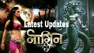 Colors TV Reality show Naagin Season 3 Serial wiki timings, Barc or TRP rating this week, The Star Cast of India Bepannaah