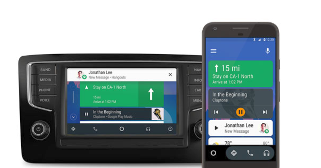 google android auto  manual  guide and tutorial Tumor Markers Tumor Markers