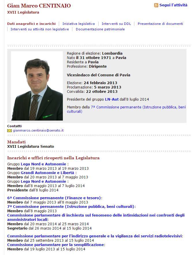 Ministero-della-Salute-non-paga-i-danni-da-vaccino