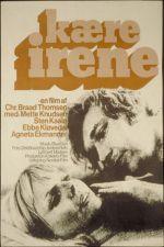 Dear Irene 1971 Kaere Irene