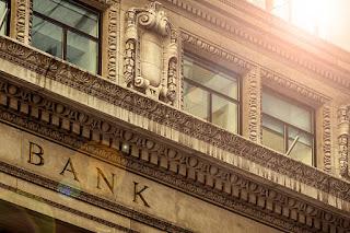 Τράπεζες | μέρες ειδικής αργίας για όλα τα πιστωτικά ιδρύματα, η Παρασκευή 19.04.2019 & η Δευτέρα 22.04.2019