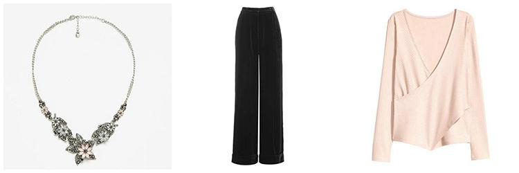 selection-trends-gallery-blogger-fashion-black-friday-moda