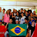 Gira Mundo Estudante: Governo divulga resultado final da segunda etapa