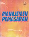 MODUL KONSENTRASI MANAJEMEN PEMASARAN, BAMBANG Karya: Prof. Dr. Bambang Tri Cahyono M.Ec