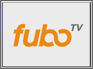 Watch Fubo TV on Roku