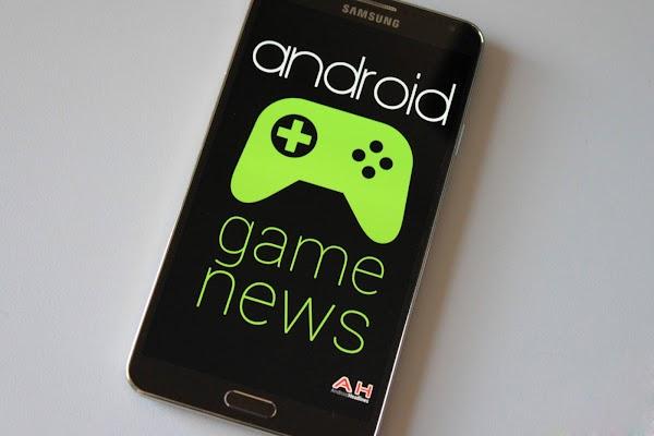 Game Android Yang Bakal Bikin Kamu Ketagihan