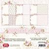 http://www.artimeno.pl/pl/zestawy-15x15cm-30x30cm/6556-craftyou-white-day-zestaw-papierow-30x30.html