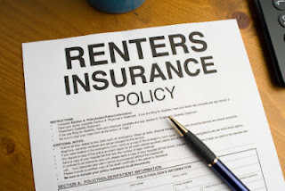 Quick Guide to Buying Renters Insurance