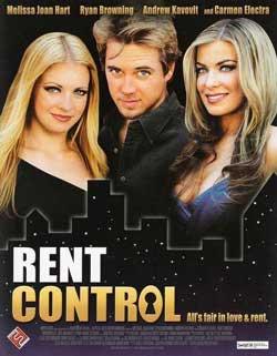 Rent Control (2003)