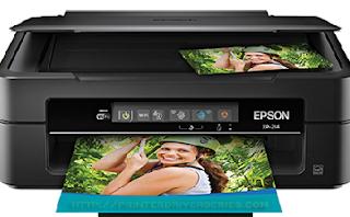 http://www.imprimantepilotes.com/2017/07/pilote-imprimante-epson-xp-315-driver.html
