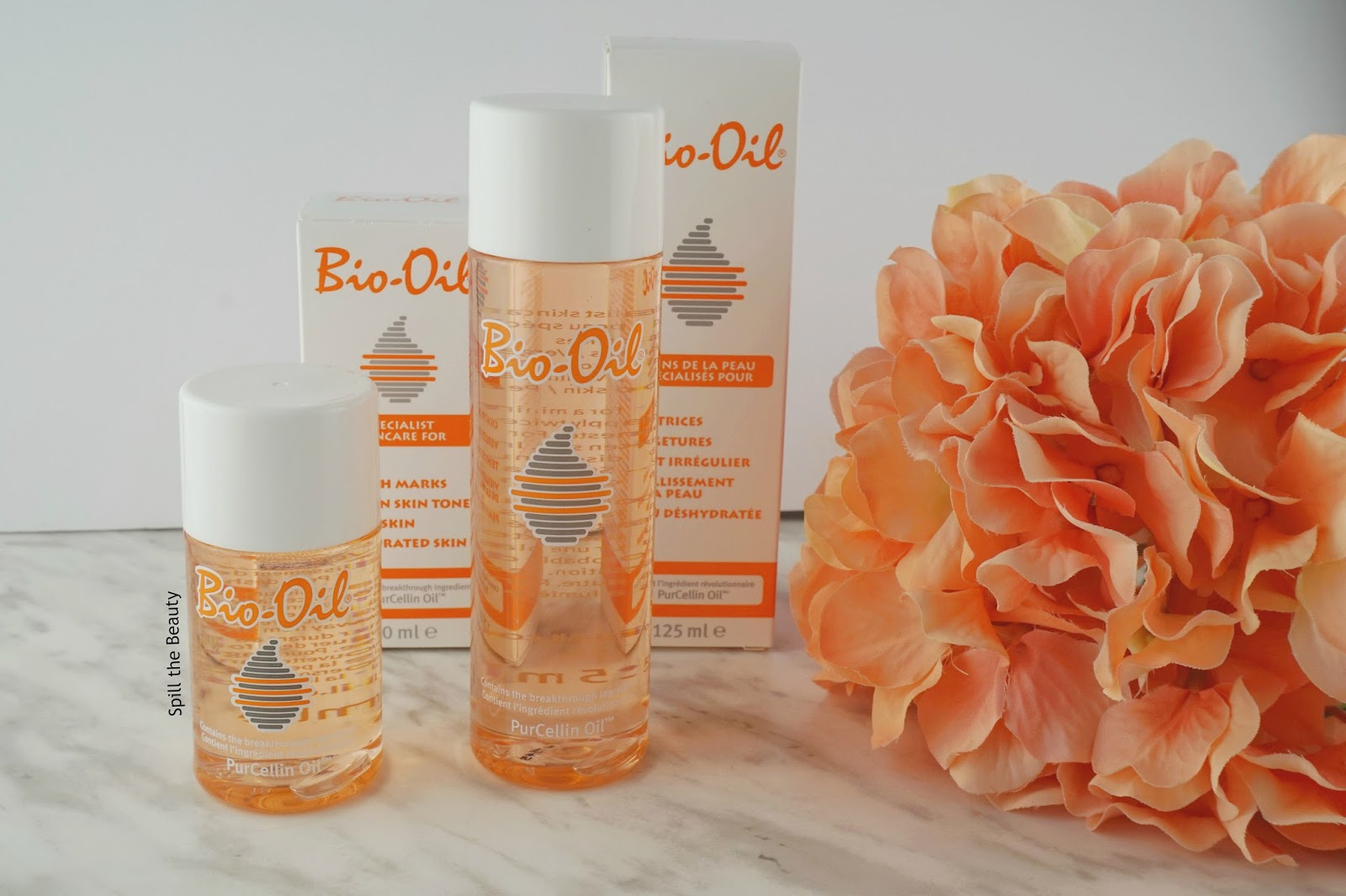 bio oil canada giveaway