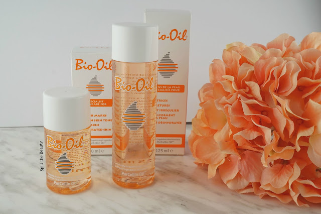 bio oil canada giveaway