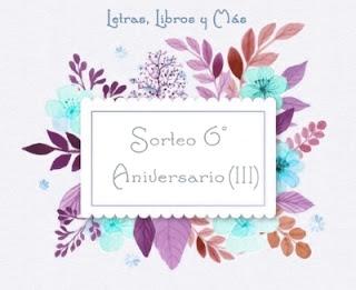 SORTEO 3